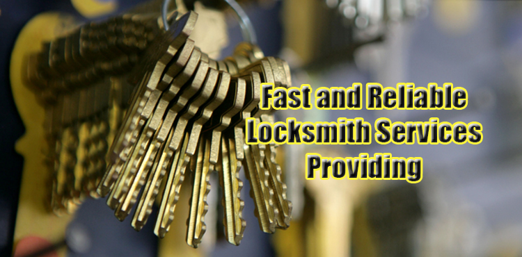 All County Locksmith Store Philadelphia, PA 215-622-2272